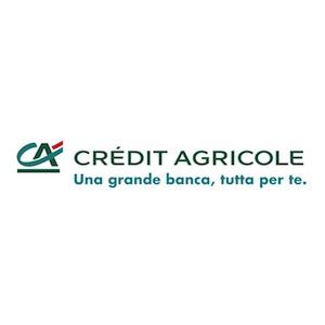 creditagricole - #ilCliente