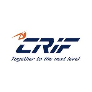 crif - #ilCliente