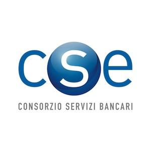 #ilCliente CSE Logo