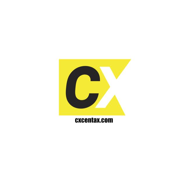 Bancassicurazione Centax Telecom Logo