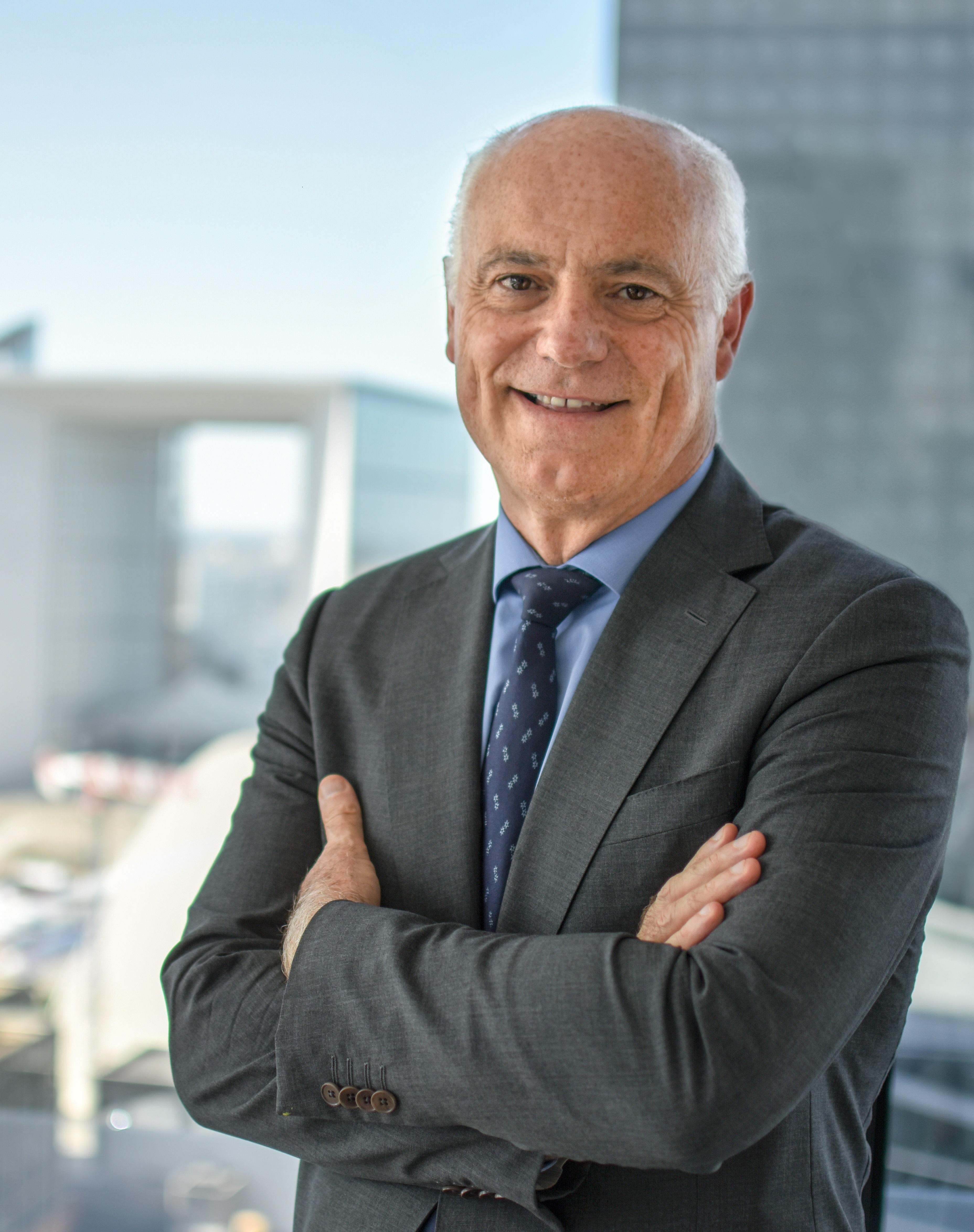 JOSÉ MANUEL CAMPA - Supervision, Risks & Profitability
