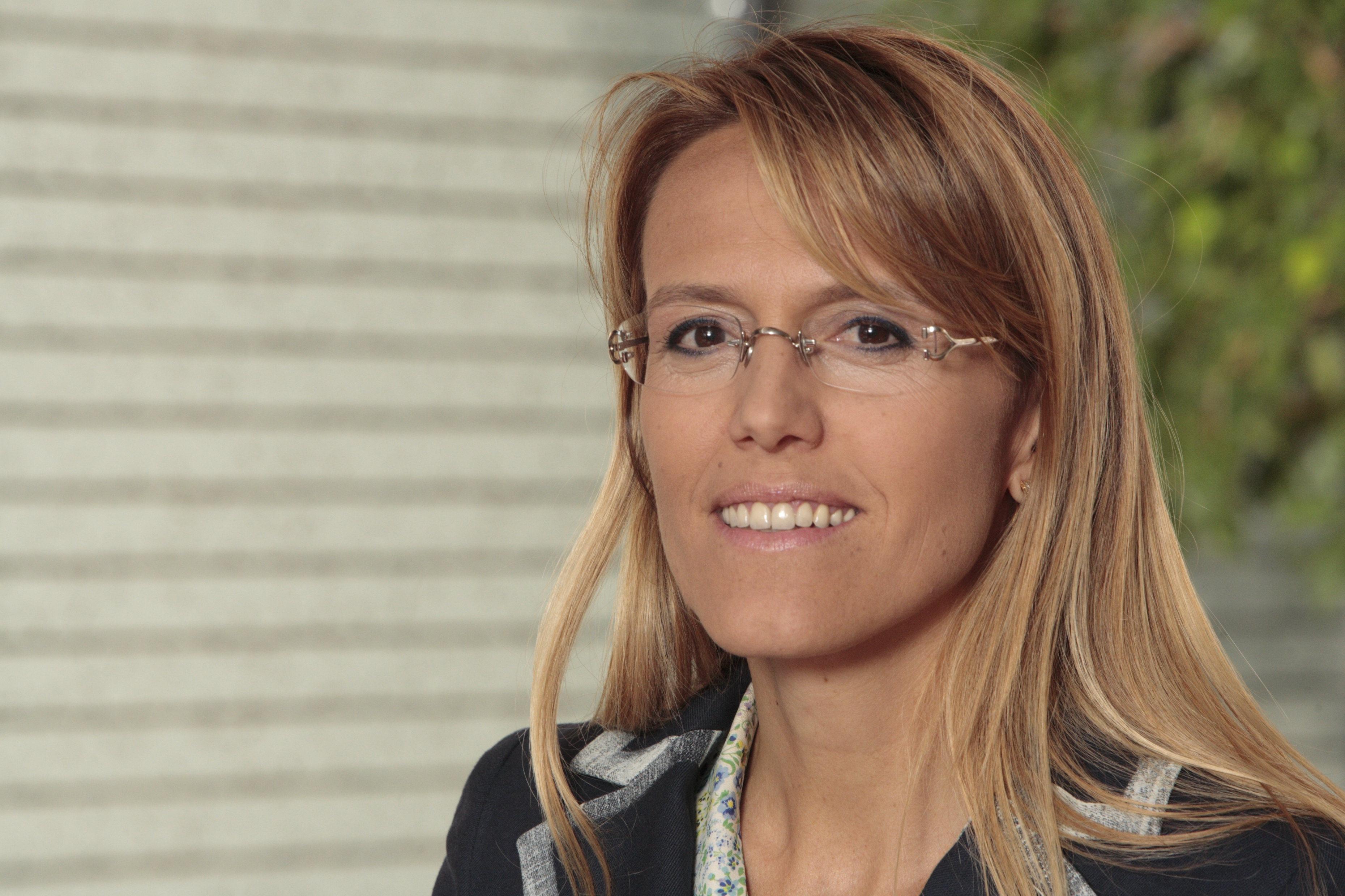 MARIA ELENA CAPPELLO - Unione Bancaria e Basilea 3 - Risk & Supervision