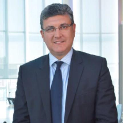 MAURIZIO CAPPIELLO - Bancassicurazione