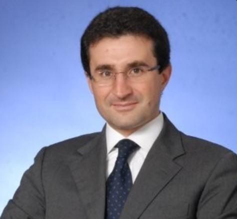 ALESSANDRO CARPINELLA - Credito al Credito