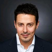 TONY CARTÌA - Supervision, Risks & Profitability