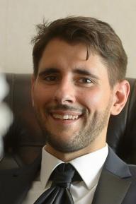ALESSIO CASTELLI - Il Salone dei Pagamenti
