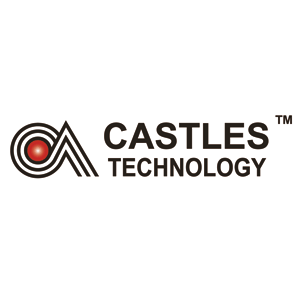 CASTLES TECHNOLOGY EUROPE - Il Salone dei Pagamenti