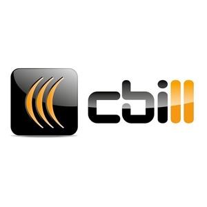 CBILL - Il Salone dei Pagamenti