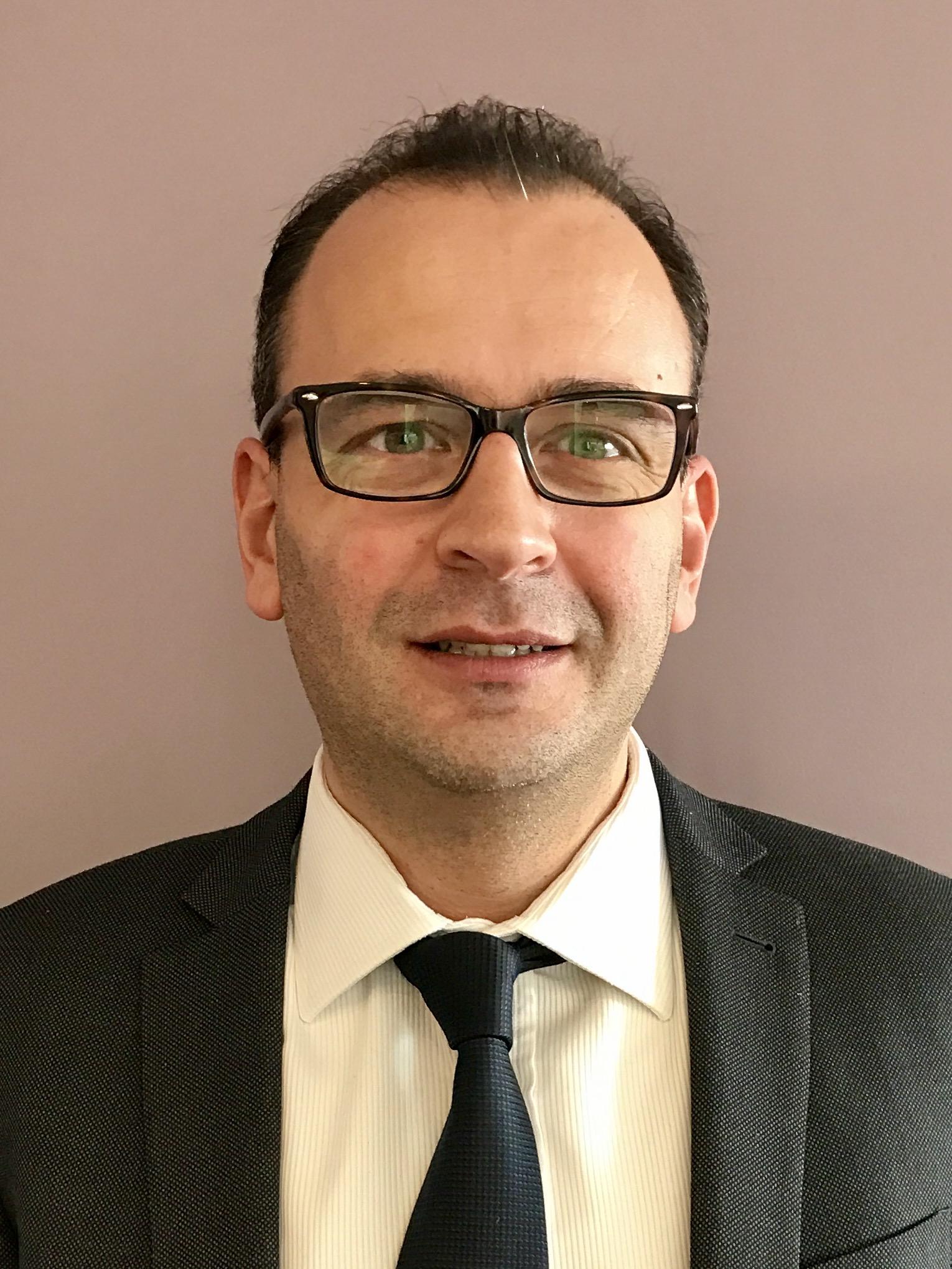 RICCARDO CECI - Unione Bancaria e Basilea 3 - Risk & Supervision