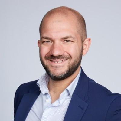 PAOLO CERUTTI - Supervision, Risks & Profitability
