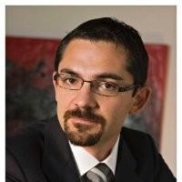 CESARE LAI - Forum HR - Banche e Risorse Umane