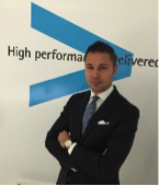 PAOLO CESCHI - Unione Bancaria e Basilea 3 - Risk & Supervision