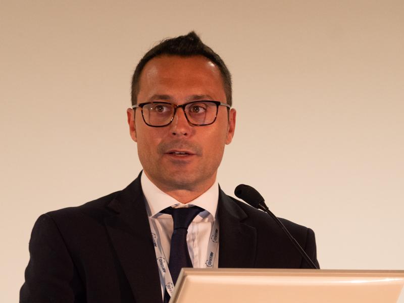 LUCA CICCARELLA - Unione Bancaria e Basilea 3 - Risk & Supervision