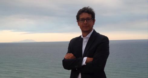 ANDREA COLOMBO - Unione Bancaria e Basilea 3 - Risk & Supervision