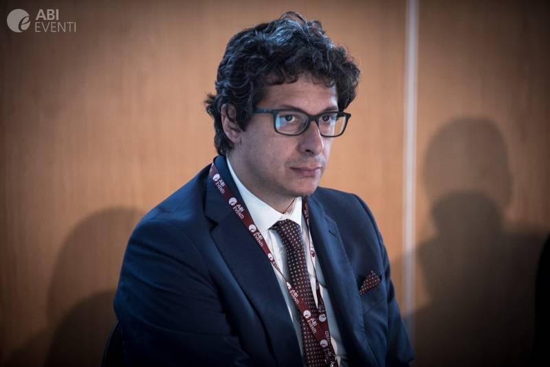 ANDREA COLOMBO - Supervision, Risks & Profitability