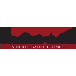 Il Salone dei Pagamenti COMELLI VACCA - STUDIO LEGALE TRIBUTARIO Logo