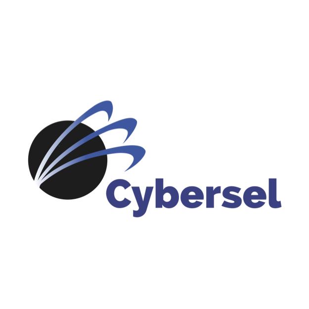 Banche e Sicurezza Cybersel Logo