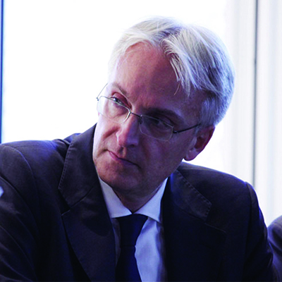 MARIANO CORSO - Forum HR - Banche e Risorse Umane