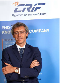 GIORGIO COSTANTINO - Supervision, Risks & Profitability 2019