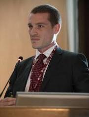NICCOLO COTTINI - Supervision, Risks & Profitability