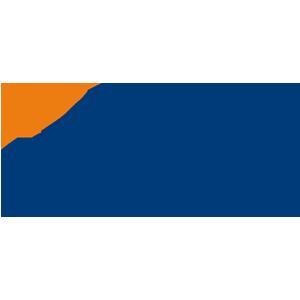 Il Salone dei Pagamenti CRIF Logo