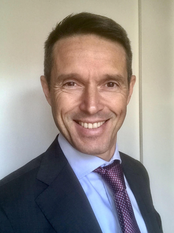 ALESSANDRO CUCCHI - Supervision, Risks & Profitability
