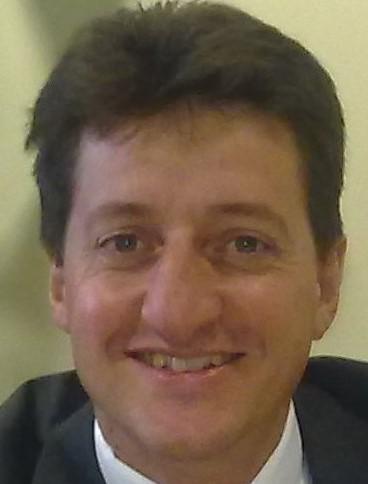 JACOPO D'AURIA - Il Salone dei Pagamenti