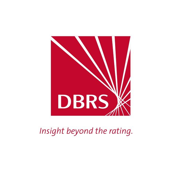 Funding & Capital Markets Forum DBRS Logo