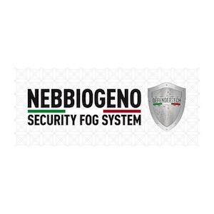 defendertech - Banche e Sicurezza