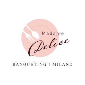 madamedelice - #ILCLIENTE