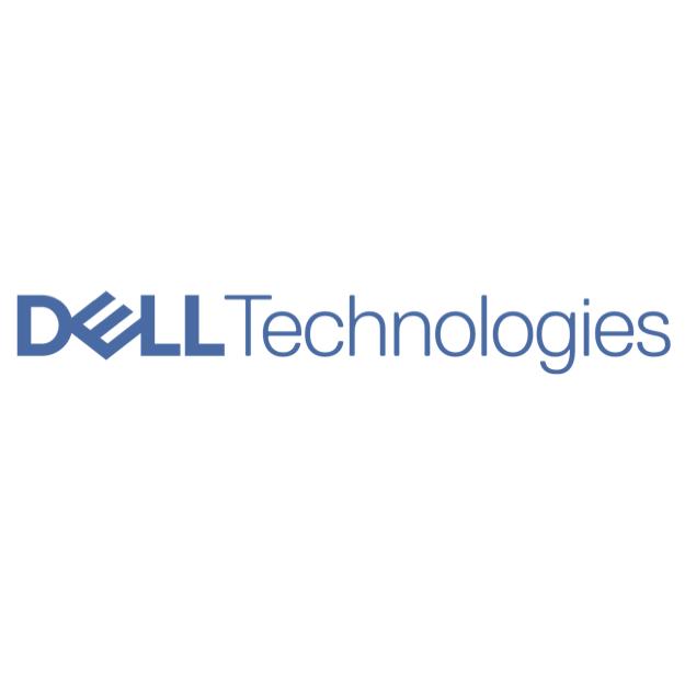 Bancaforte Live Banking Dell Technologies Logo