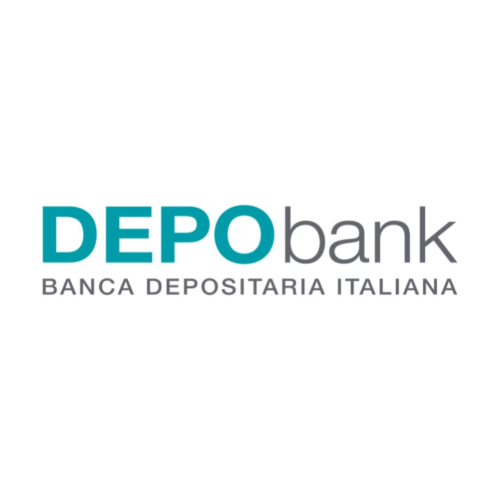 Il Salone dei Pagamenti DEPOBANK Logo