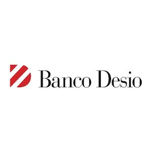 #ilCliente BANCO DESIO Logo