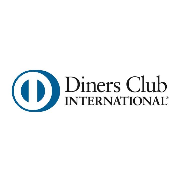 Il Salone dei Pagamenti DINERS Logo