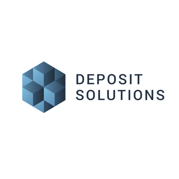 DEPOSIT SOLUTIONS GMBH - Funding & Capital Markets Forum