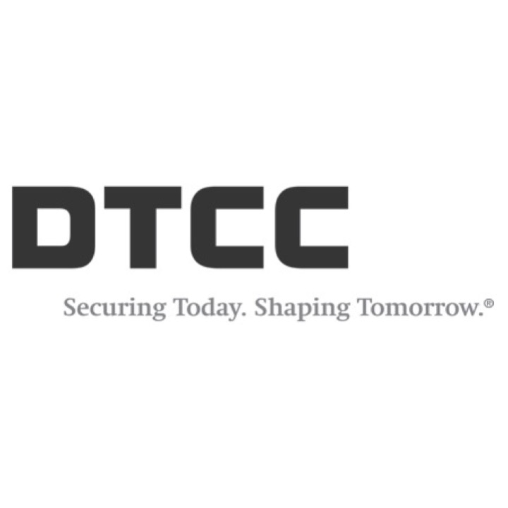 DTCC - Funding & Capital Markets Forum 2018