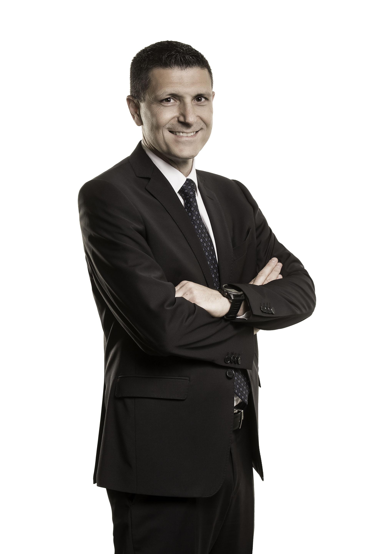 DANIELE SAVARÈ - Il Salone dei Pagamenti
