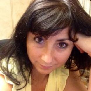 SUSANNA DE LUCA - #ilCliente