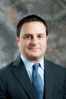 ANGELO DIPASQUALE - Funding & Capital Markets Forum