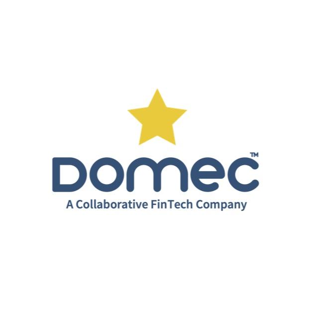 Il Salone dei Pagamenti DOMEC Logo