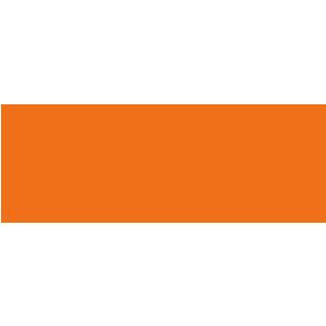 Il Salone dei Pagamenti DROPPAY Logo