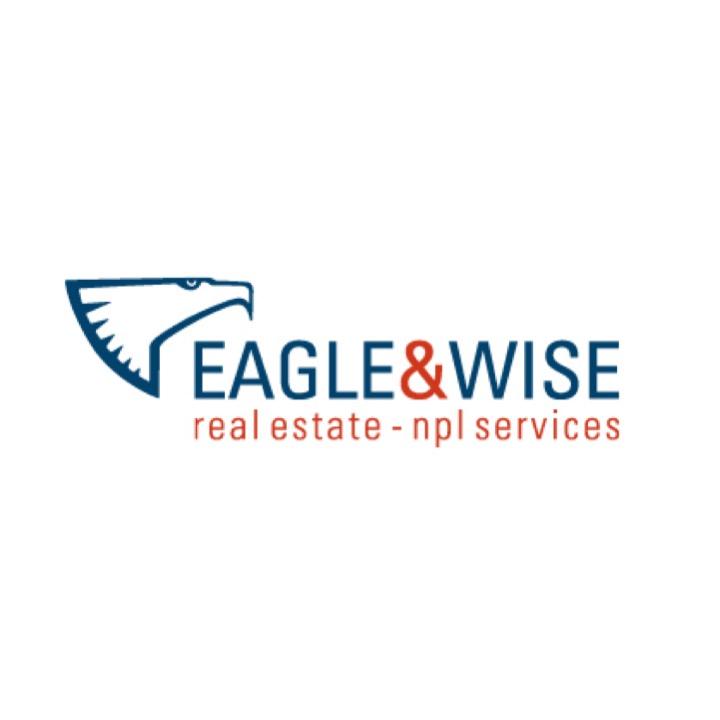 eagleandwise - Credito al Credito
