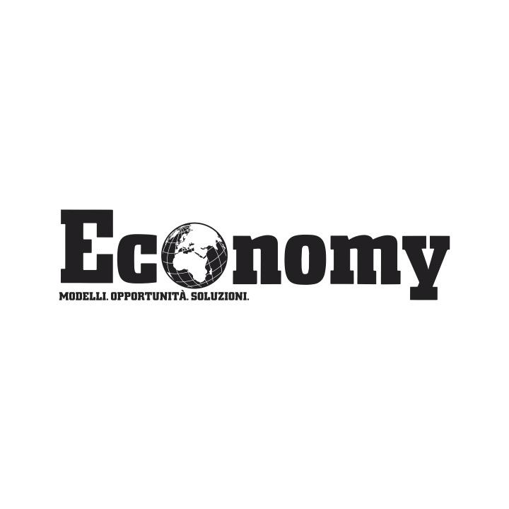 Funding & Capital Markets Forum EconomyMag Logo