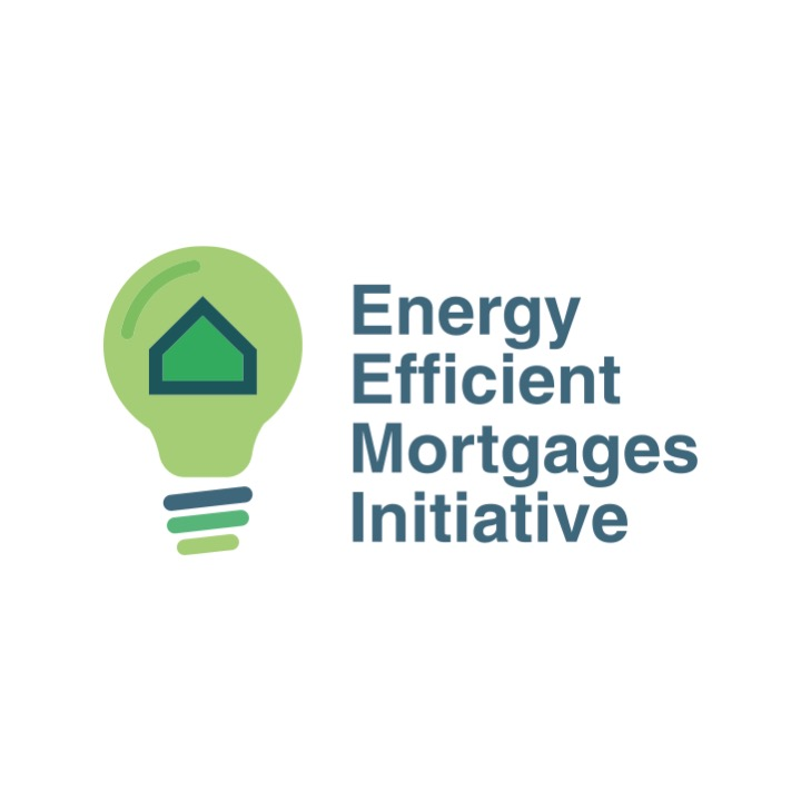 ENERGY EFFICIENT MORTGAGES INITIATIVE - Funding & Capital Markets Forum 2018