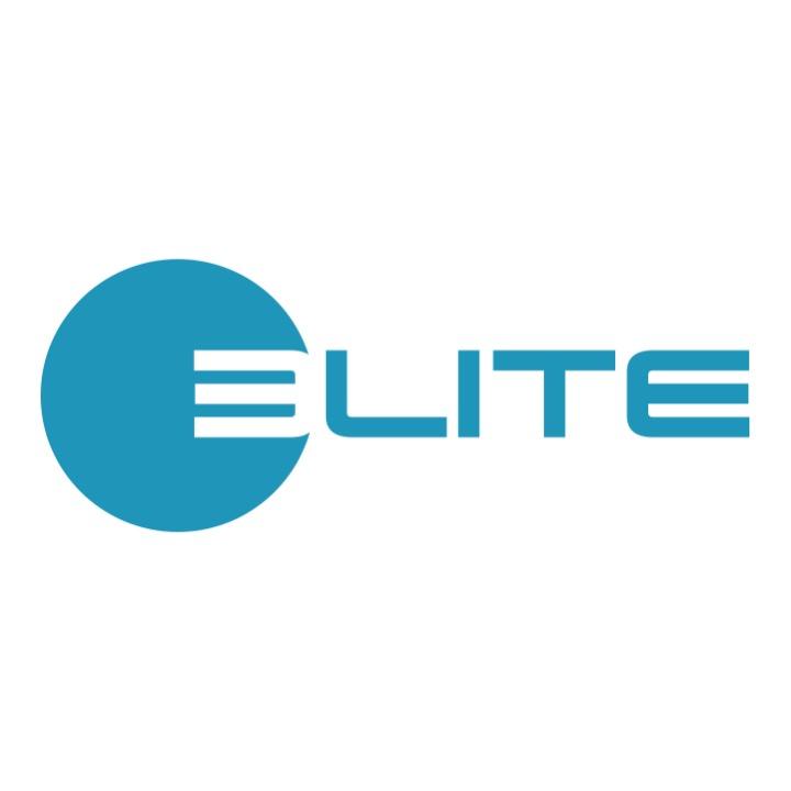 Funding & Capital Markets Forum ELITE Logo