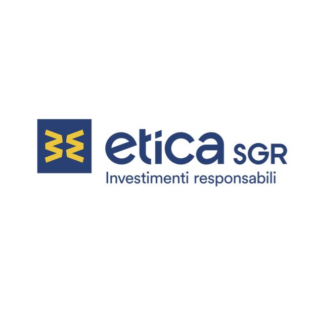 Etica SGR - #ILCLIENTE