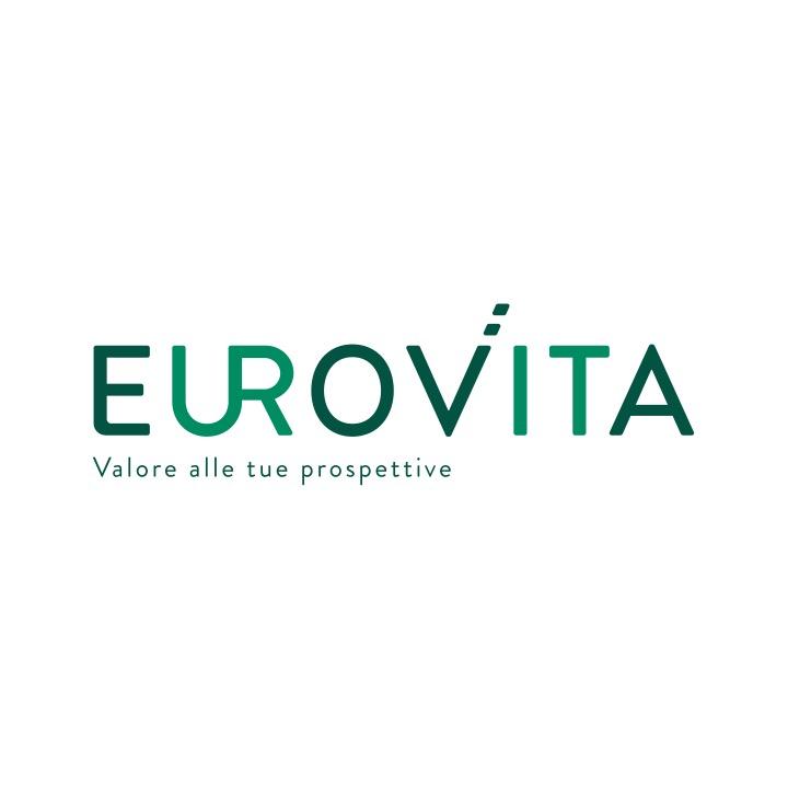 eurovita - Bancassicurazione