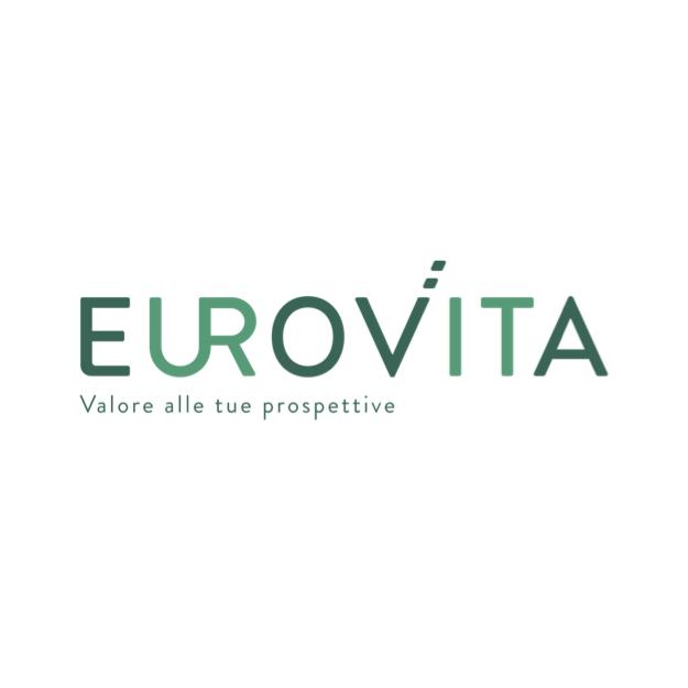 Eurovita spa - Bancassicurazione