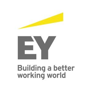 EY - Supervision, Risks & Profitability 2019