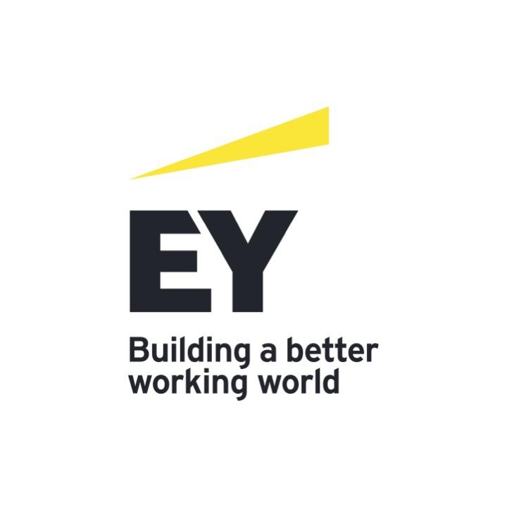 Il Salone dei Pagamenti EY Logo